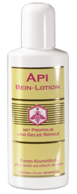 API Beinlotion